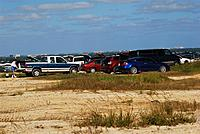 Name: DSC_0158_DxO (Custom).jpg