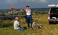Name: DSC_0379_DxO (Custom).jpg