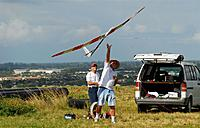 Name: DSC_0409_DxO (Custom).jpg