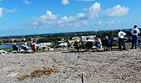 Name: DSC_0442_DxO (Custom).jpg