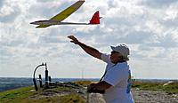 Name: DSC_0452_DxO (Custom).jpg