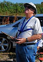 Name: DSC_0577_DxO (Custom).jpg