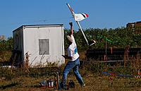 Name: DSC_0595_DxO (Custom).jpg