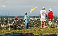 Name: DSC_0680_DxO (Custom).jpg