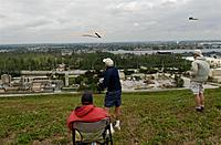 Name: DSC_0826_DxO (Custom).jpg