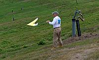 Name: DSC_0869_DxO (Custom).jpg