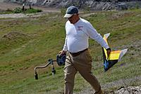 Name: DSC_0873_DxO (Custom).jpg