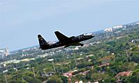 Name: DSC_1070_DxO (Custom).jpg