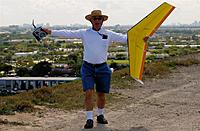 Name: DSC_1176_DxO (Custom).jpg