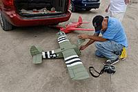 Name: DSC_1931_DxO (Custom).jpg