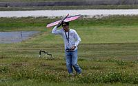 Name: DSC_2103_DxO (Custom).jpg