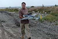 Name: DSC_2107_DxO (Custom).jpg