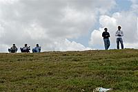 Name: DSC_2131_DxO (Custom).jpg