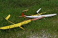 Name: DSC_3147_DxO (Custom).jpg