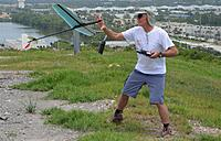 Name: DSC_0279 (Custom).jpg