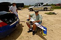 Name: DSC_3341_DxO (Custom).jpg