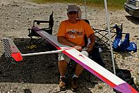 Name: DSC_3342_DxO (Custom).jpg