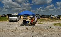 Name: DSC_3343_DxO (Custom).jpg