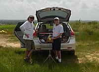 Name: DSC_0027 (Custom).jpg