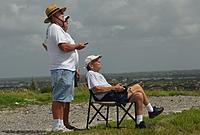Name: DSC_0036 (Custom).jpg