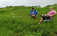 Name: DSC_3555_DxO (Custom).jpg