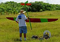 Name: DSC_3597_DxO (Custom).jpg