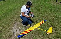 Name: DSC_4403_DxO (Large).jpg