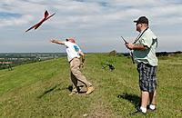 Name: DSC_4423_DxO (Large).jpg