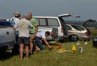 Name: _DSC0010 (Large).jpg