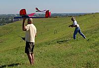 Name: DSC_4513_DxO (Large).jpg