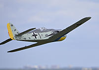 Name: _DSC0297.jpg