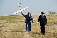 Name: DSC_4548 (Large).jpg