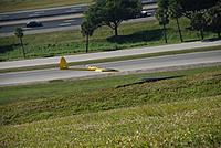Name: DSC_4566 (Large).jpg