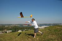 Name: DSC_4568 (Large).jpg