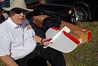 Name: DSC_4579 (Large).jpg