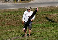 Name: DSC_4604 (Large).jpg