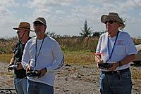 Name: DSC_4625 (Large).jpg