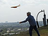 Name: DSC_4626 (Large).jpg