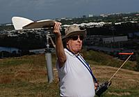 Name: DSC_4674 (Large).jpg