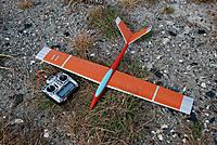 Name: DSC_4723 (Large).jpg