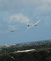 Name: DSC_4750 (Large).jpg