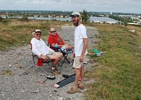 Name: DSC_4772 (Large).jpg