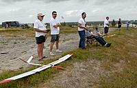 Name: DSC_4782_DxO (Large).jpg