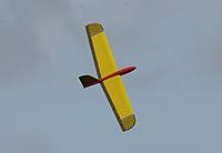 Name: DSC_5072_DxO.jpg