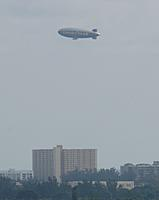 Name: DSC_5136_DxO.jpg