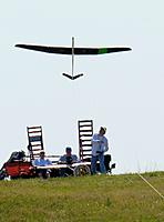 Name: DSC_5204_DxO.jpg
