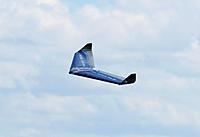 Name: DSC_5239_DxO.jpg