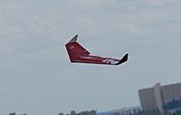 Name: DSC_5247_DxO.jpg