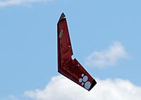 Name: DSC_5253_DxO.jpg