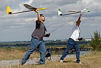 Name: DSC_5277_DxO.jpg
